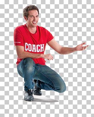 Intersport T-shirt Tapestry Shoe Shoulder PNG