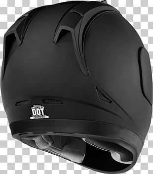 Motorcycle Helmets Motorcycle Sport RevZilla PNG