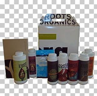 Nutrient Fodder Hydroponics Organic Food Vitamin PNG