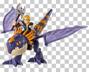 Astrid Hiccup Horrendous Haddock III Snotlout How To Train Your Dragon Action & Toy Figures PNG