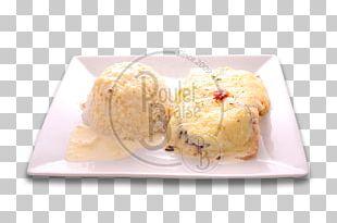 Frozen Dessert Recipe Dish Cuisine PNG