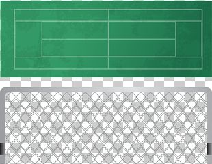 Goal Football Computer File PNG