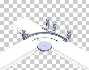 Line Technology Angle PNG
