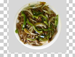 Namul American Chinese Cuisine Thai Cuisine Cuisine Of The United States PNG