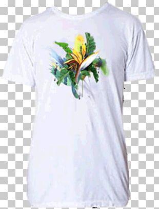 T-shirt Bluza Sleeve Outerwear PNG