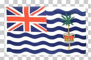 Flag Of Ireland Flag Of Northern Ireland Flag Of The United Kingdom National Flag PNG