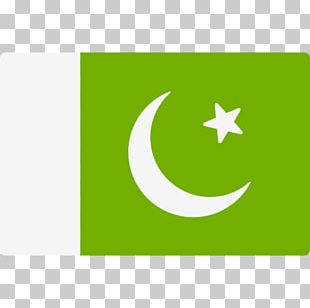 Flag Of Pakistan Flag Of Iran Culture Of Pakistan PNG