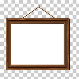 Frame Stock Photography PNG