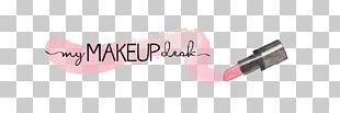 Lip Balm Cosmetics Shower Gel The Body Shop PNG