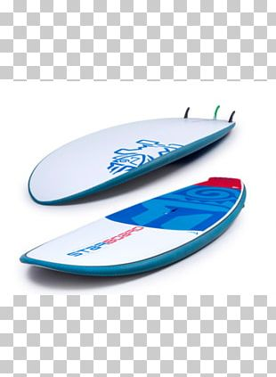 Surfboard Standup Paddleboarding Surfing PNG