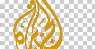 Al Jazeera English Al Jazeera Mubasher Television Channel News PNG