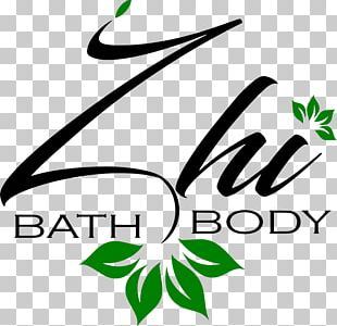 Bath & Body Works Zhi Bath & Body Brand Product Cosmetics PNG