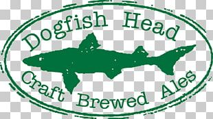Dogfish Head Brewery Beer India Pale Ale Milton Brown Ale PNG