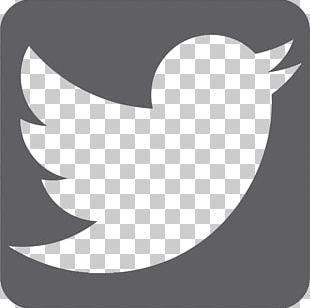 Social Media Blog Durango Blues Train Computer Icons Twitter PNG