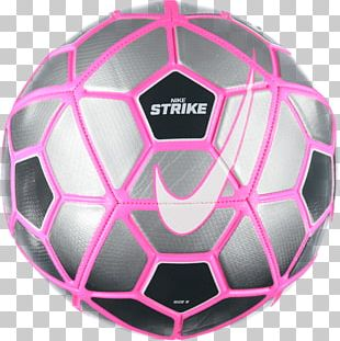 Sphere Pink M Ball PNG