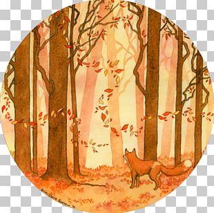 Art Watercolor Painting Paper Sketch PNG