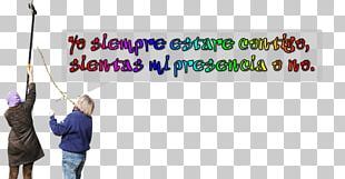 Banner PNG