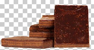 Brown Sugar Food Icon PNG