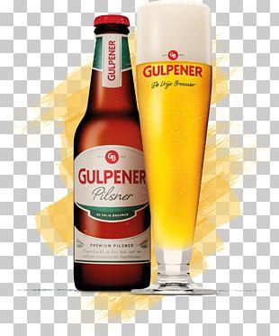 Gulpener Biologisch Ur-Pilsner Beer Gulpener Biologisch Ur-Pilsner Gulpener Pilsner PNG