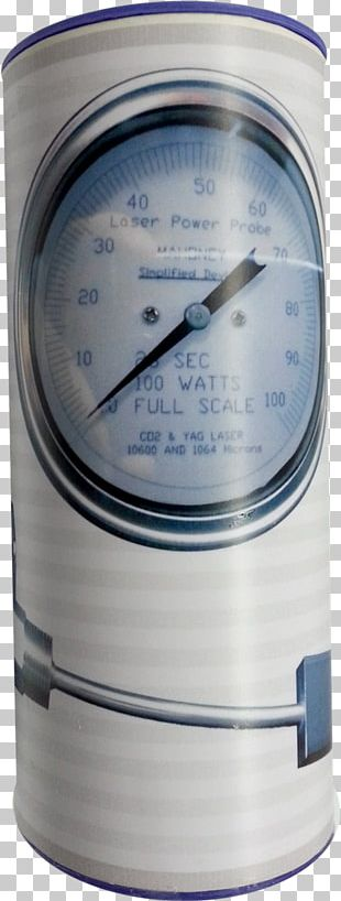 Measuring Scales PNG