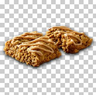 Oatmeal Raisin Cookies Peanut Butter Cookie Anzac Biscuit Nature Valley Brown Sugar PNG