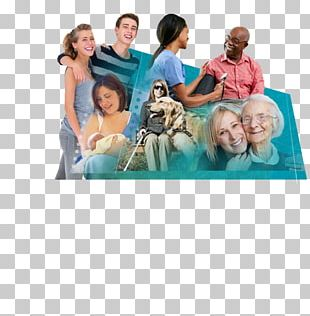 Family Human Behavior Material Toddler PNG