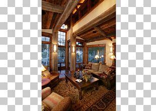 Interior Design Services Mountain Cabin House Holiday Home Cartertown PNG