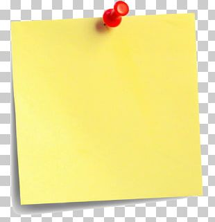 Post-it Note Paper Musical Note Samsung Galaxy Note 8 PNG
