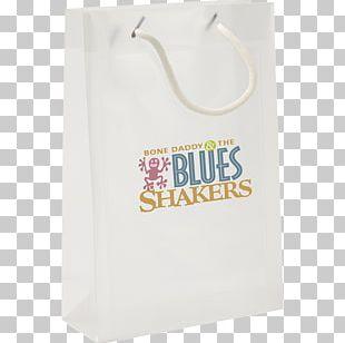 Tote Bag Paper Bag Gift PNG
