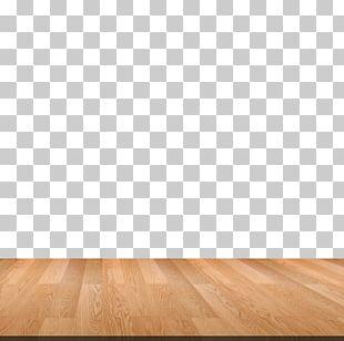 Floor Wall Tile Pattern PNG