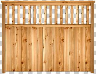 Hardwood Wood Stain Lumber Plank PNG