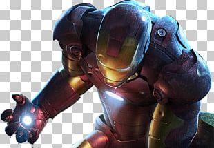 Iron Man Hulk 3D Computer Graphics Marvel Comics PNG