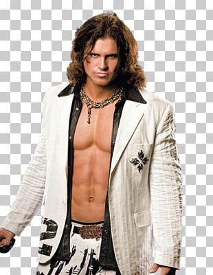 John Morrison And The Miz ECW Professional Wrestler Professional Wrestling PNG
