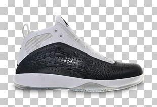 Shoe Sneakers Adidas Air Jordan Nike Air Max PNG