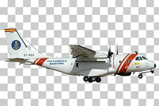 Airplane Narrow-body Aircraft Propeller Cargo Aircraft PNG