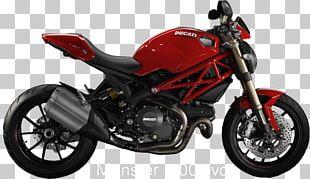 Exhaust System Yamaha YZF-R1 Yamaha Motor Company Ducati Diavel Motorcycle PNG