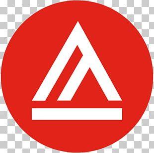 Academy Of Art University Art School PNG