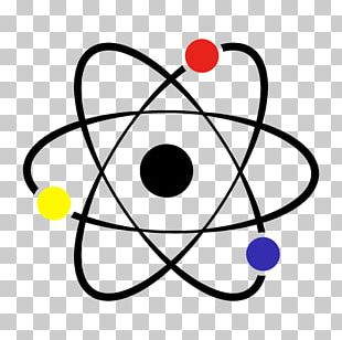 Atomic Physics Faculty Nuclear Physics PNG