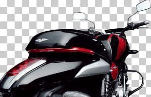 Bajaj Auto Motorcycle Accessories Car INS Vikrant PNG