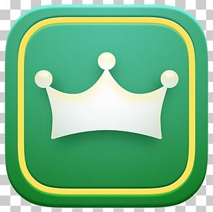 Freecell PNG Images, Freecell Clipart Free Download
