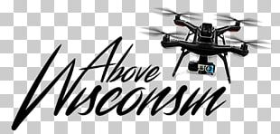 Logo GoPro Karma Unmanned Aerial Vehicle 3D Robotics PNG