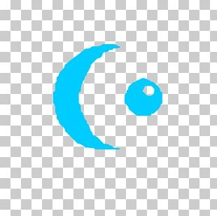 Moon Sun Transparent Background. PNG