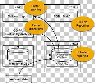 SAP ERP Enterprise Resource Planning SAP HANA Business SAP SE PNG