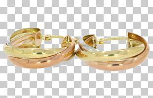 Earring Body Jewellery Gemstone Bracelet PNG