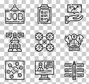Icon Design Computer Icons Graphic Design PNG