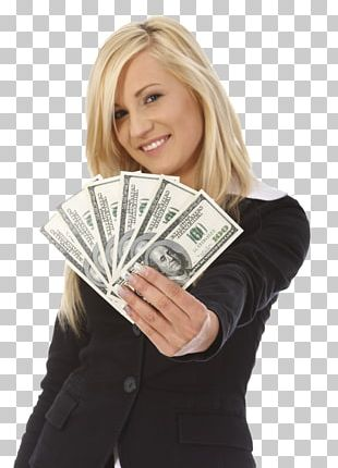 Make Money Fast Finance Foreign Exchange Market Money Talks News PNG