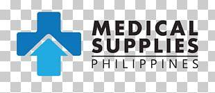 Medical Equipment Intensive Care Medicine Pulmonology Medical Device PNG