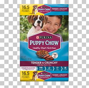 Puppy Chow Dog Food Cat Food PNG