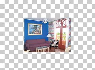 Rectangle Property Interior Design Services PNG