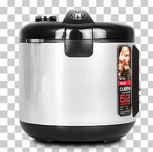 Redmond Multicooker Rice Cookers Pressure Cooking Home Appliance PNG